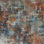 """Blue and Orange 