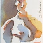 """Quick Gestures I 
