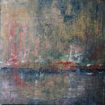 """Waterfront 