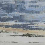 """Winter Day Winding Down 
