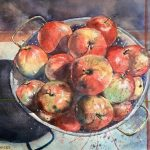 """The Bounty 