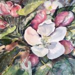 """The Blossom 